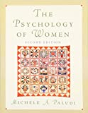 The Psychology of Women (2nd Edition) 2nd Edition