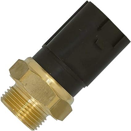 FAE 38185 interruptor de temperatura, ventilador del radiador ...