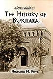 The History of Bukhara