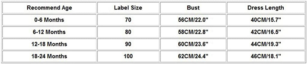 Dinlong Summer Newborn Kid Baby Girl Sundress Cute Fruit Pineapple Sling Dress Print Tulle Patchwork Princess Dresses