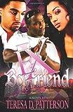 Ex-Boyfriend, Teresa Patterson, 0615278000