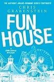Fun House, Chris Grabenstein, 1605983365