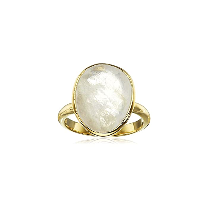 Women s Rings  baa761ad776e