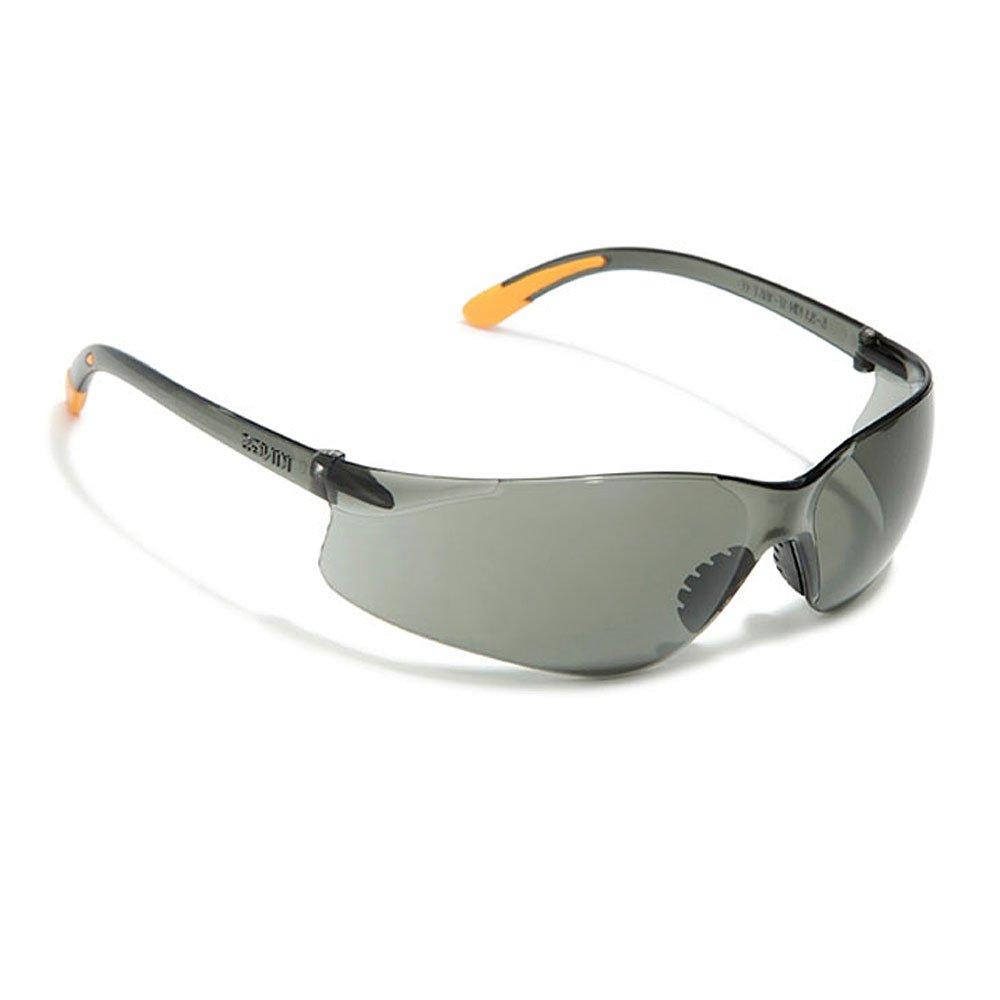 Kings occhiali homesecure Spec 2 EN 166 mm, 1 - colori vari taglia unica colore: getönt Görte KY212