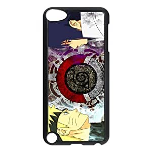 Cartoon Naruto Custom Apple Ipod Touch 5th Hard Case Cover phone Cases Covers