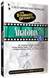 Standard Deviants: Anatomy, Vol. 1