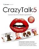 Crazy Talk 5