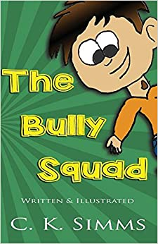 The Bully Squad