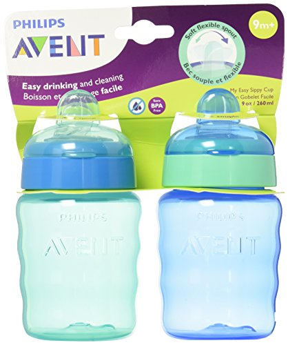 Buy sippy cup for 9 month old baby