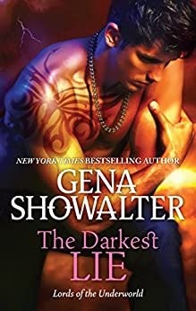 the darkest lie gena showalter pdf download