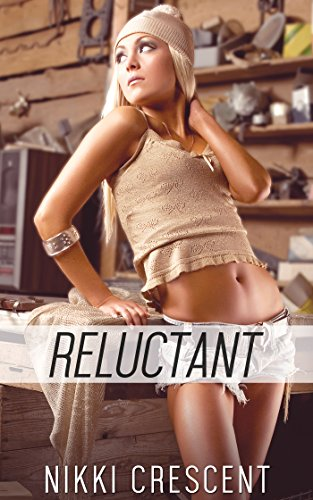 reluctant-menage-transformation-first-time-feminization