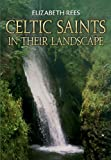 Celtic Saints, Elizabeth Rees, 1445601087