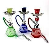 mini hookah pipe - Camel Mini portable tobacco Hookah pipe approx 7.5