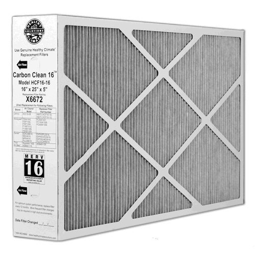 10 Best Air Filter Replacements for Your Home