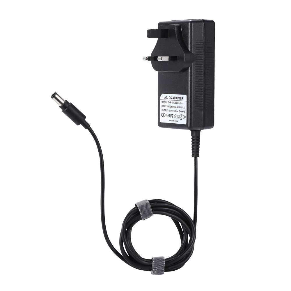 DEYF 18 V cargador de batería de aspiradora de Bosch Athlet para ...