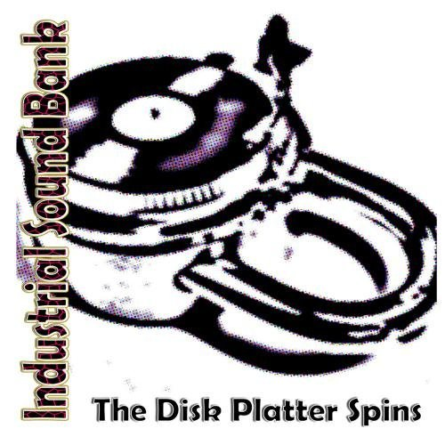 the-disk-platter-spins-by-industrial-sound-bank