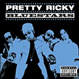 Pretty Ricky - Your Body