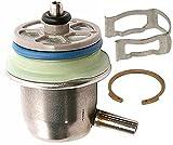 04 rainier fuel regulator - APDTY 139932 Fuel Injection Pressure Regulator w/ Filter & Oring Seal (Replaces 217-3071 17113555 17113660 17113678 17122592 89060418 89060420 12574986 12579942 12583236 17113288 17113517 17113536)