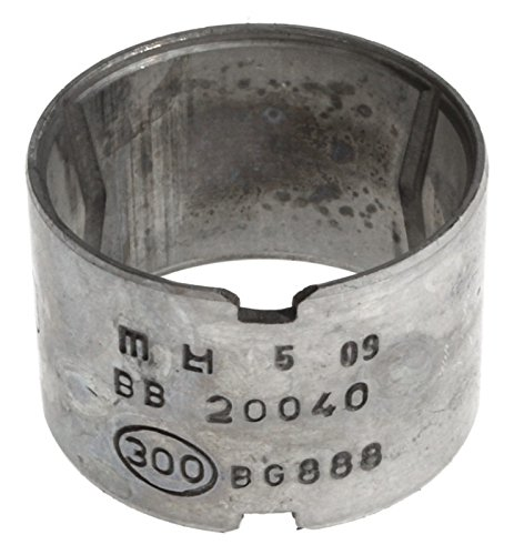 Clevite 223-3665 Engine Piston Pin Bushing