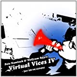 Virtual Vices, Vol. 4