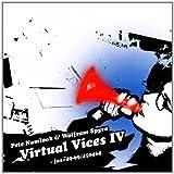 Virtual Vices, Vol. 4