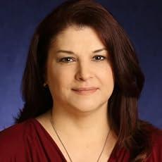 Mary Schaefer