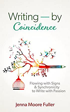 coincidence essay Definition: an event that might have been arranged although it was really  accidental examples: by coincidence, i saw my friend on the street yesterday.