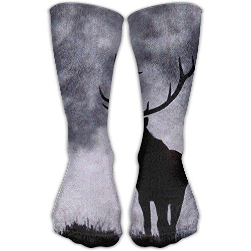 field dress a caribou - 7