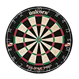 Unicorn Eclipse Pro Dart Board with...