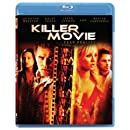 Killer Movie [Blu-ray]