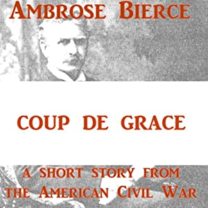 The Coup de Grâce Audiobook