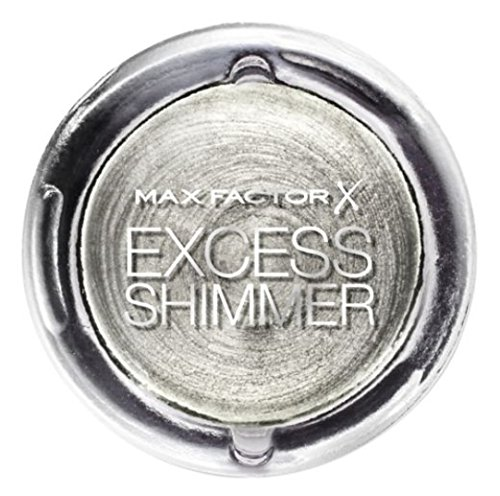 max-factor-excess-shimmer-eyeshadow