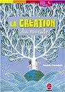 La création du monde par Cassabois