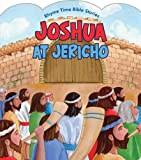Joshua at Jericho, Connie Morgan Wade and Diane Stortz, 078473576X