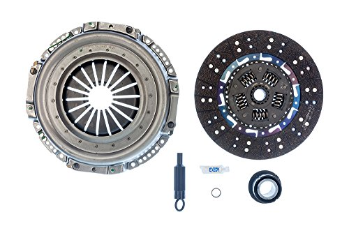 Exedy 05088 OEM Replacement Clutch Kit