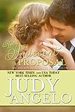 Her Indecent Proposal (The BAD BOY BILLIONAIRES Series Book 10)