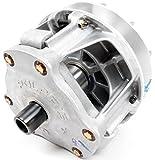 New OEM 2014 2015 Polaris RZR 1000 XP and XP4 Primary Drive Clutch 1323068
