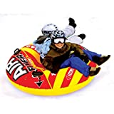 Sportsstuff Air Flyer Snow Sled