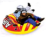 SportsStuff AIR FLYER Snow Tube