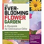 百花齐放的花园:色彩缤纷的蓝图