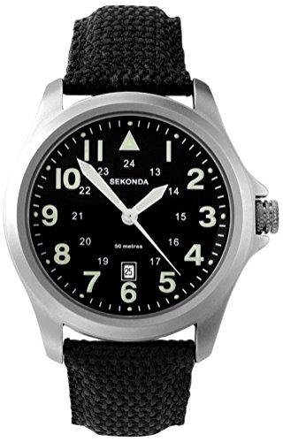 Sekonda Men's Watch 3347.27