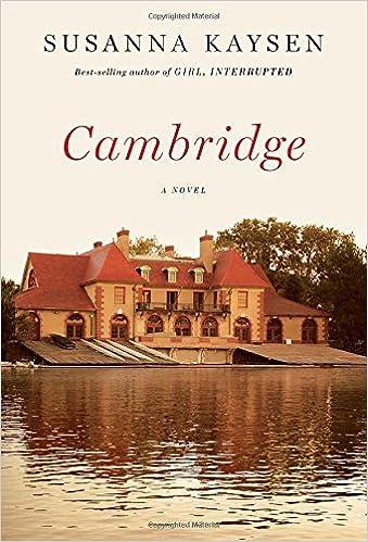 Cambridge susanna kaysen 9780385350259 amazon books fandeluxe Image collections