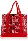 FOCO Chicago Bulls Butler J. #21 Womens Collage Tote