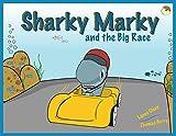 SHARKY MARKY