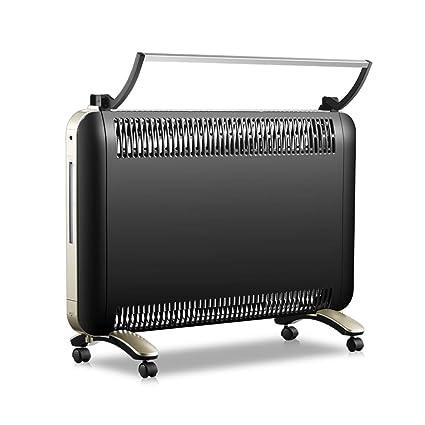 CHAOYANG Radiador de Aluminio Vertical Ahorro de energía de la Oficina del Calentador casero.