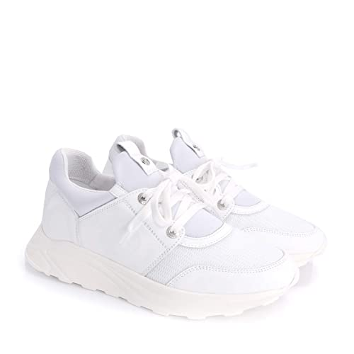 neue sorten Luxus-Ästhetik wähle authentisch Bogner Sneaker Malaga 3