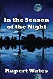 img - for In the Season of the Night book / textbook / text book