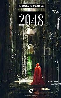 2048 par Cruzille