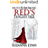Red's Tangled Tale (The Untold Stories Book 2)