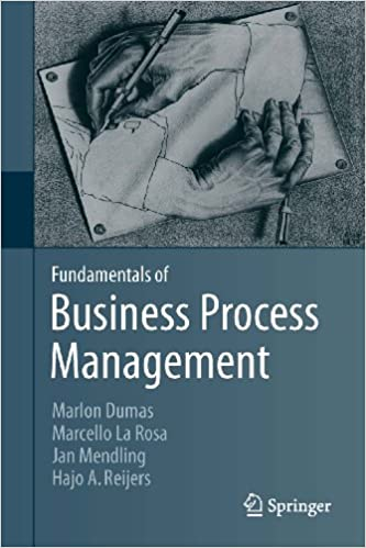 Fundamentals of business process management 2013 marlon dumas fundamentals of business process management 2013 marlon dumas marcello la rosa jan mendling hajo a reijers ebook amazon fandeluxe Image collections